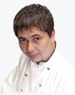 МихаилШапуло