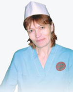 МаринаКатаурова