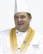 ХейккиСалонен