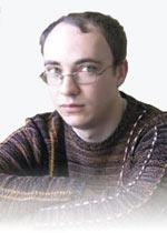 АлексейАлешков