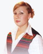 СветланаКонстантинова