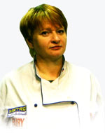 ЕленаСысоева