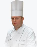 СергейАндреев