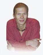 Илья Попков