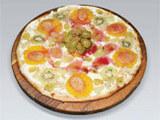 Пицца «Жардина»